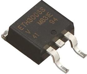 VS-ETH3006S-M3
