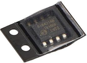 SI8421AB-D-ISR