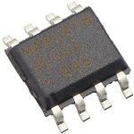 MAX14789EGSA+, Приемопередатчик , RS485, 3В-5.5В питание, 1 драйвер, NSOIC-8