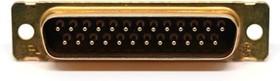 M24308/24-3Z