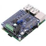 Фото 2/7 A-Star 32U4 Robot Controller LV with Raspberry Pi Bridge, (3117)