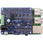 Фото 3/7 A-Star 32U4 Robot Controller LV with Raspberry Pi Bridge, (3117)