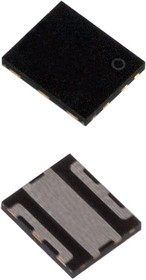 Фото 1/2 RD07MVS1-501, Транзистор, ВЧ, 175МГц, 520МГц, 7Вт [SLP]