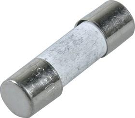 АUB, 60 А, 500 В, 10х38 мм, Предохранитель керамический