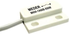 MK04-1A66E-500W