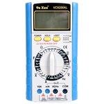 Мультиметр YX VC9208AL
