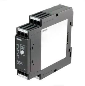 K8AK-PT1 100-240VAC