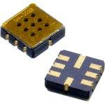 GM-302B, MEMS датчик алкоголь 1-500ppm