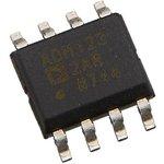 Фото 5/5 ADM1232ARNZ, Микропроцессор супервизор [SO-8]