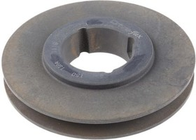 SPA/A PULLEY 150 X 1, X 1
