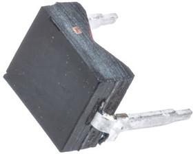 BPW 34 F, Photodiode PIN Chip 950nm 0.59A/W Sensitivity Automotive 2-Pin PDIP