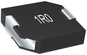 SRP1250-1R8M, Inductor Power Shielded Wirewound 1.8uH 20% 100KHz Iron 21A 0.0047Ohm DCR T/R