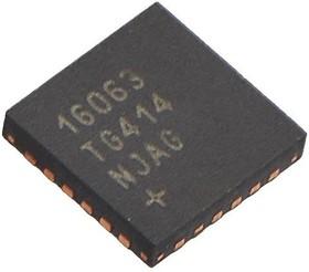 MAX16063TG+