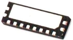 KMXP5002