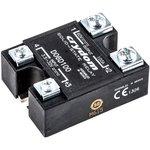 Фото 3/4 D06D100, Реле 3.5-32VDC, 100A/60VDC