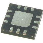 Фото 2/2 HMC814LC3B, Микросхема, СВЧ усилитель-умножитель( х2)-усилитель частоты, PHEMT, выход 13…24.6ГГц [VFQFN-24 EP]