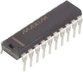 MAX3223EEPP+