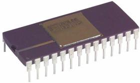 AD390KD, DAC 4-CH 12-bit 28-Pin SBCDIP