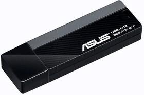USB-N13_C1, USB-N13_C1 Wireless-N300 USB Adapter, IEEE 802.11 b/g/n, USB 2.0, 2 on-board PCB antenna, 2.4GHz, 30