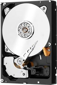 """WD6001F4PZ, Жесткий диск WD Ae™ WD6001F4PZ 6000ГБ 3,5"""" 5760RPM 64MB (SATA-III) AE"""