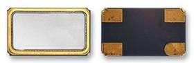 Фото 1/2 C6S-25.000-12-3030-X, Кристалл, 25 МГц, SMD, 6мм x 3.2мм, 30 млн-, 12 пФ, 30 млн-, Серия C6S