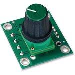 CN1003, Fan Speed Controller, Контроллер скорости вентилятора EC ...