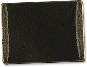 HZ0603B751R-10, Ферритовое кольцо, 0603 [1608 Метрический], 750 Ом, 200 мА, Серия HZ, 0.6 Ом