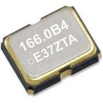 Q33519E000002 SG-8003CE, Кварцевый генератор ...