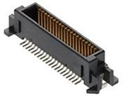 0550910774, Conn Board to Board HDR 70 POS 0.635mm Solder ST SMD SlimStack™ T/R