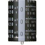 LGU2W471MELC, LGU2W471MELC -NICHICON - Электролитический конденсатор, 470 мкФ ...