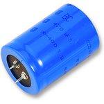 MAL205657332E3, Электролитический конденсатор, долговечный, 3300 мкФ, 40 В ...