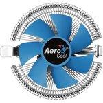 Устройство охлаждения(кулер) Aerocool Verkho A-3P ...