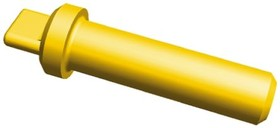 776363-1, Connector Accessories Cavity Plug