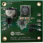 MAX17503EVKITA#, Evaluation Board, MAX17503E DC/DC ...