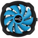 Устройство охлаждения(кулер) Aerocool BAS U-PWM ...