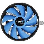 Устройство охлаждения(кулер) Aerocool Verkho Plus ...