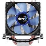 Устройство охлаждения(кулер) Aerocool Verkho 4 Lite ...