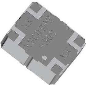 X3C09P2-30S