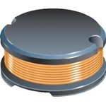 Фото 4/4 SDR0302-4R7ML, Inductor Power Wirewound 4.7uH 20% 100KHz 18Q-Factor Ferrite 1.2A 150mOhm DCR Automotive T/R