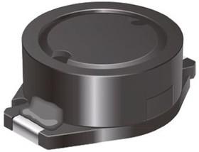 SRR1806-331M, Inductor Power Shielded Wirewound 330uH 20% 100KHz 30Q-Factor Ferrite 0.8A 0.79Ohm DCR T/R