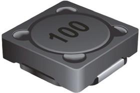 SRR1240-121K, Inductor Power Shielded Wirewound 120uH 10% 100KHz 12Q-Factor Ferrite 1.2A 0.37Ohm DCR T/R