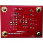 ISL29112IROZ-EVALZ, Evaluation Board, ISL29112 Ambient Light ...