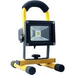 PEL00019, Worklight LED, Rechargeable, Car Lighter Source ...