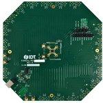 EVK9ZXL1951D, Evaluation Board, 9ZXL1951D PCIe Clock ...