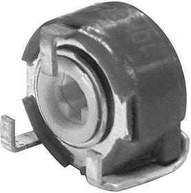 PS6KV55-103A3030-I, 6 mm Potentiometer SMD resistor