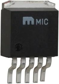 MIC2171WU