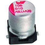865090168010, SMD электролитический конденсатор ...