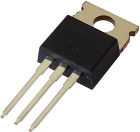 VS-42CTQ030PBF, Диод Шоттки, 2 х 20А, 30В, общий катод [TO-220AB](VS- 42CTQ030-N3)