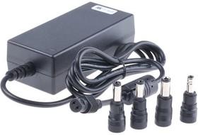EA10302(M02), Power supply,desk top,9V