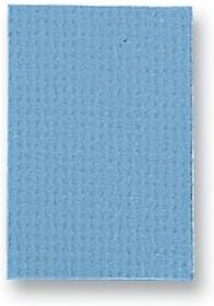3223-07FR-104NH, Термопрокладка, силиконовая, стекловолокно, 0.178мм, 0.9Вт/м.К | купить в розницу и оптом